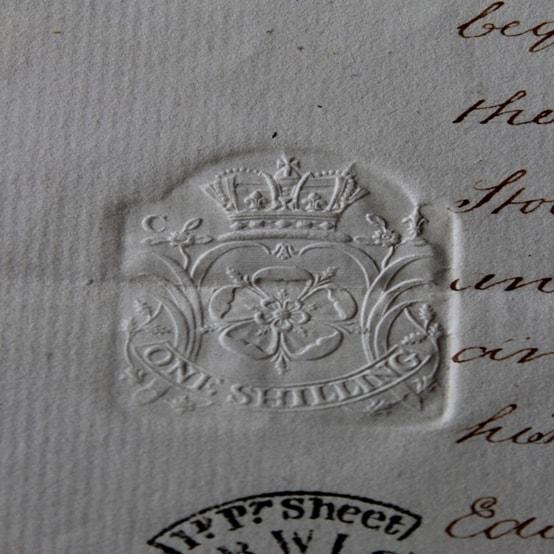 london-notary-public
